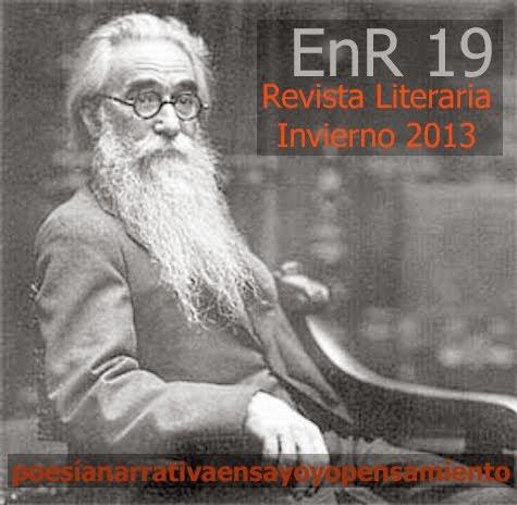 REVISTA INVIERNO 2013 EnR