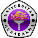 UG Campus
