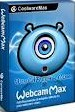 WebcamMax 7.6.4.8 Full Patch + Keygen