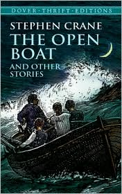 essay revision stephen crane s the open boat is about a group of unlucky seafarers who have seen better days crane s short story begins the seafarers on a dingy