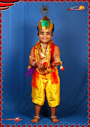 ashtamirohini day_thodupuzha sreekrishna swami temple's sreekrishnan