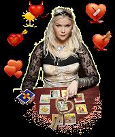 hechar cartas del tarot