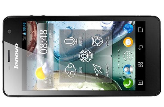 banyak lagi handphone lenovo yang kami berikan infoharga terbarunya ...