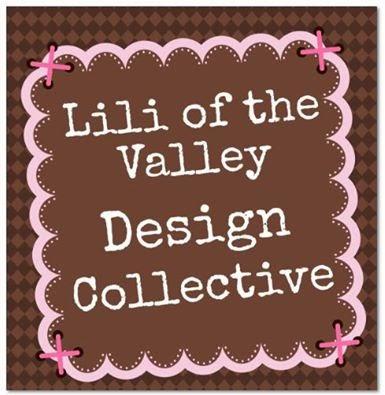 LOTV Design Collective