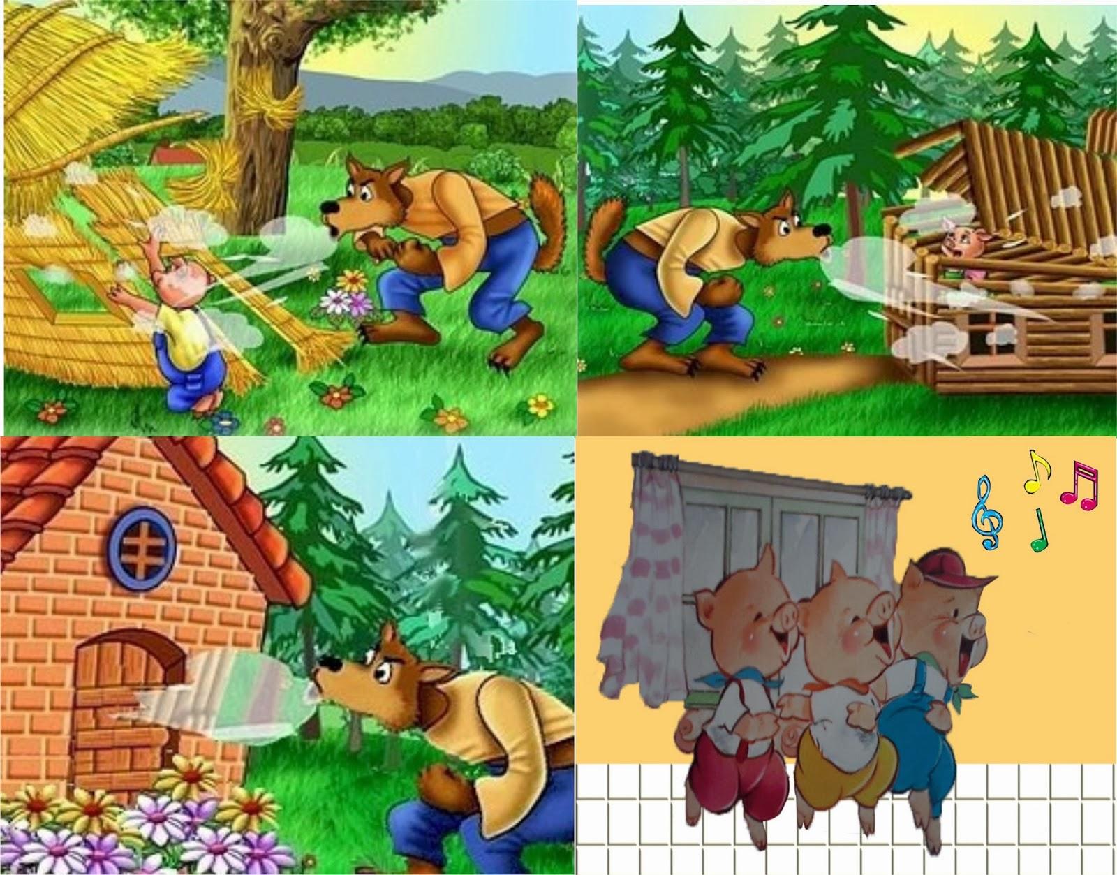 Madres que se quedan en casa jueves cuentosycanciones for Costruendo su una casa di ranch