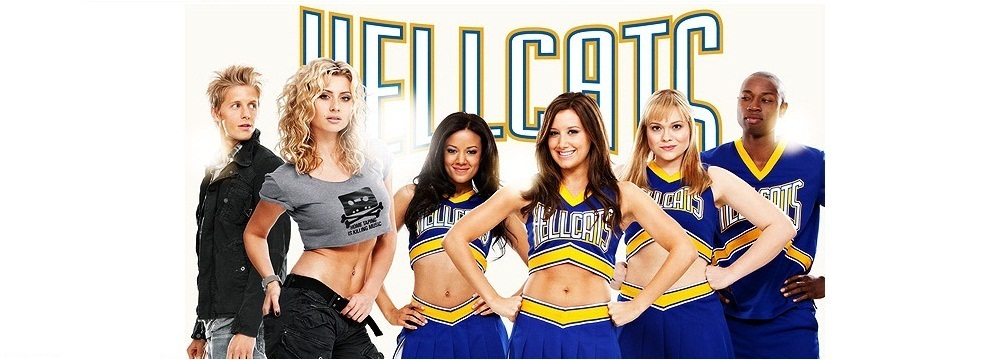 Download Hellcats episodes | watch Hellcats online