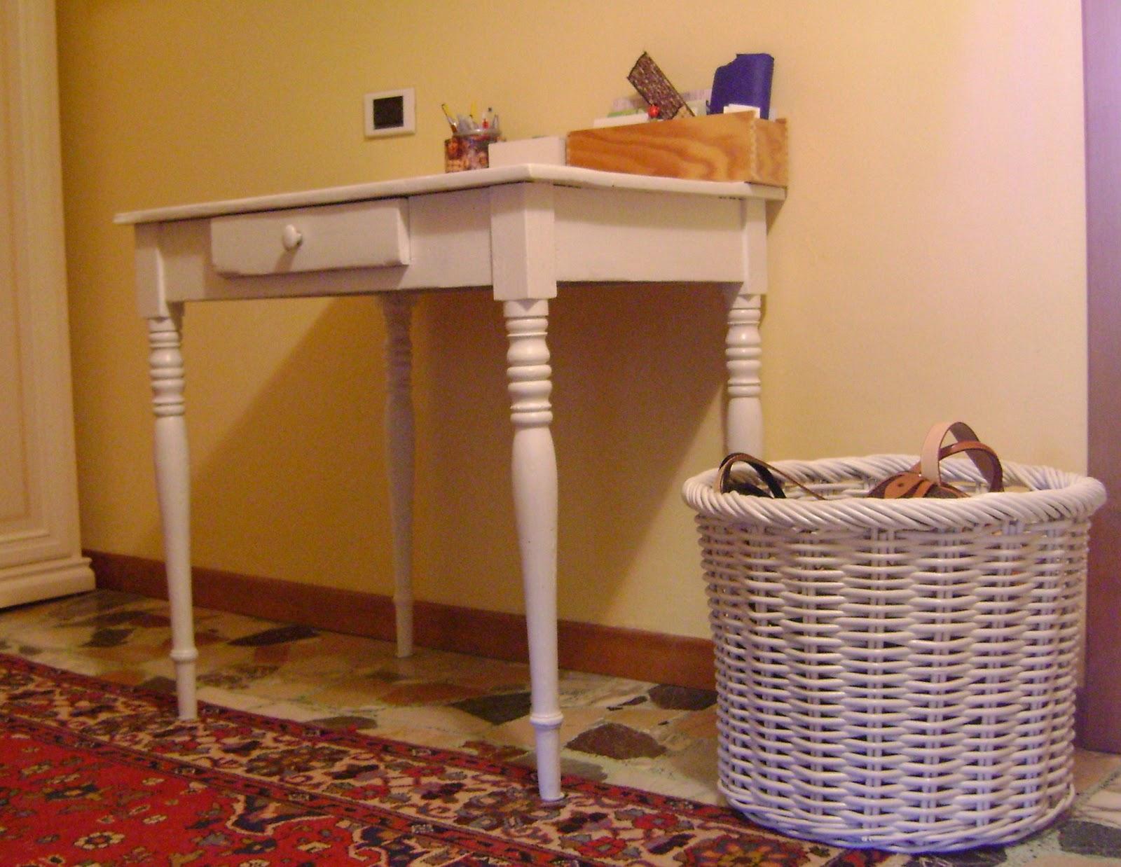 Tavolo Da Lavoro Per Cucire : Banco bancone tavolo da lavoro mt con cassettiera professionale