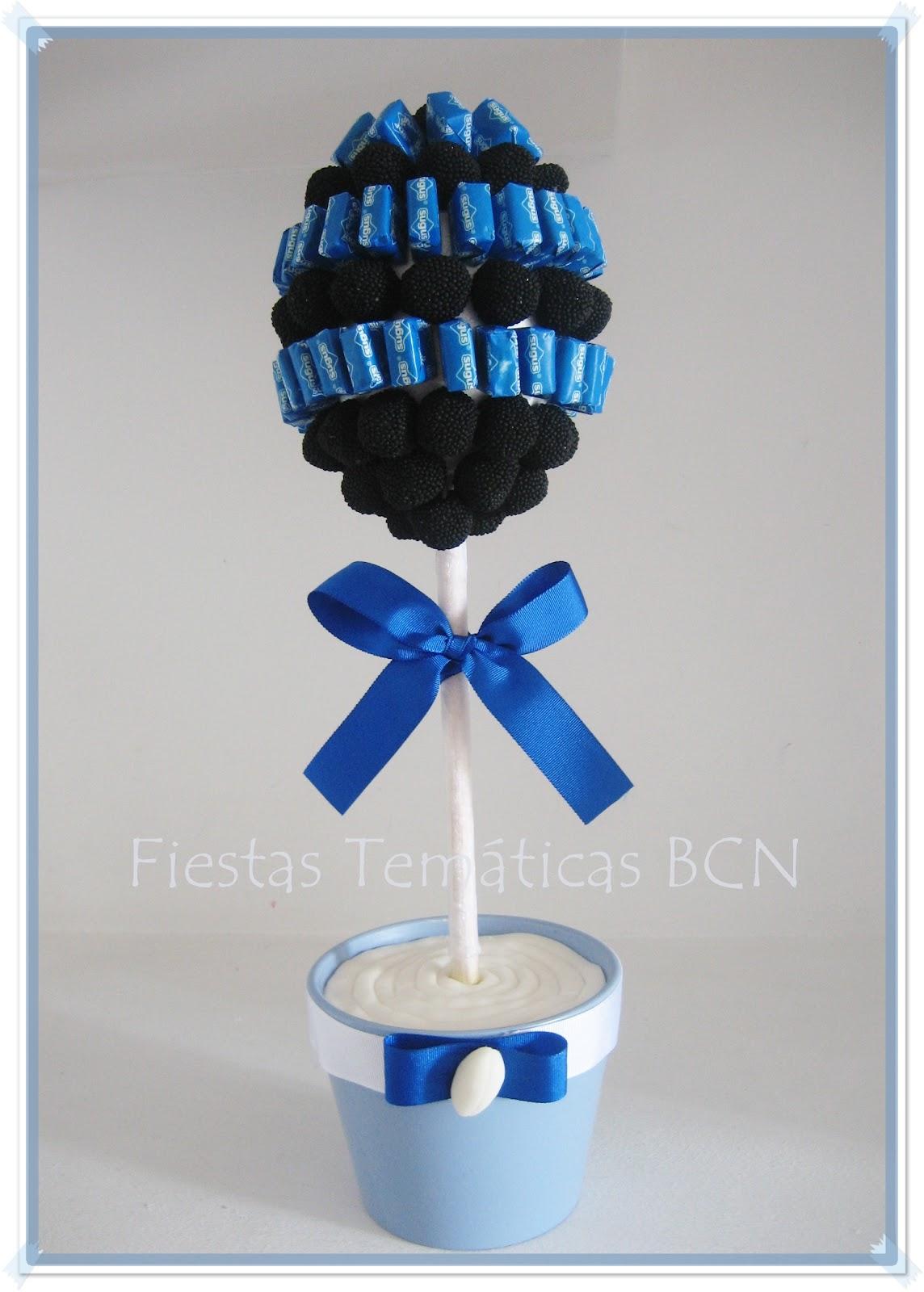 Fiestas tem ticas bcn kits de fiesta imprimibles julio 2012 for Fiestas tematicas bcn