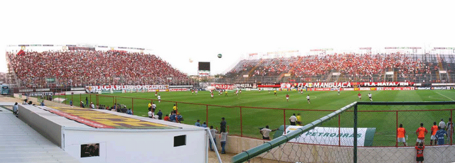 http://3.bp.blogspot.com/-ZiHMK5BMvrw/UKeP_sDihoI/AAAAAAAACRo/GG5n4YM4u2s/s1600/Estadio+Luso+Brasileiro+-+Arena+Petrobras+2.jpg