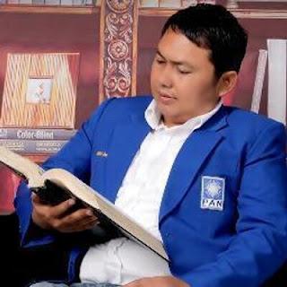 Abduh Bakry Pabe Gagas Kepemimimpinan Baru