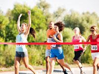 How To train for Half marathon