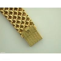 Rolex Bracelet Numbers4