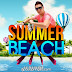 Set Mixado: Summer Beach 2013 (Mixed by DJ Paulo Pringles)