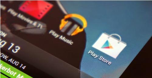 Cara Mengatasi Tidak Bisa Download di Playstore