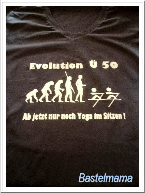 Pictogram, Rudern, evolution, Geburtstag, T-Shirt