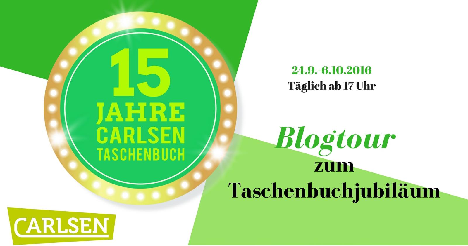 Blogtour 24.09. - 06.10.