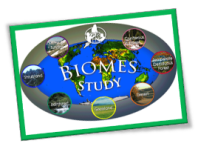 Biomes Projects