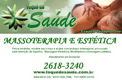 Toque de Sade