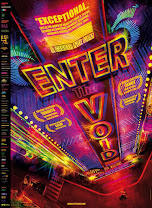 Enter the Void (Soudain le vide)<br><span class='font12 dBlock'><i>(Enter the Void)</i></span>