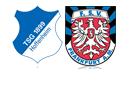 TSG Hoffenheim - FSV Frankfurt Live Stream