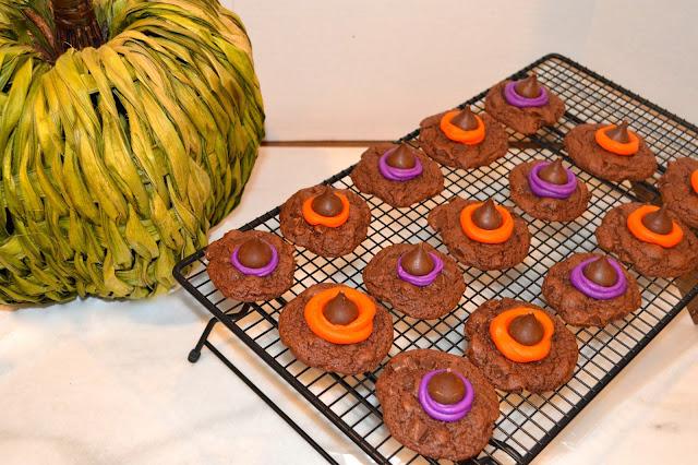 halloweeen-cookies