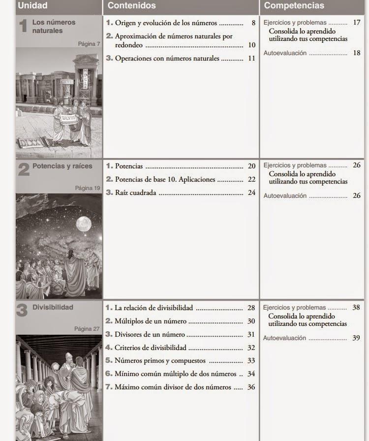 http://www.iesmirayadelmar.es/archivos/profesorado/Matematicas/06_adapcurri_1.pdf