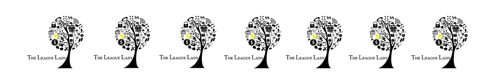 The League Lady