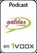 AUDIOS DE LOS PROGRAMAS DE RADIO GALDAR