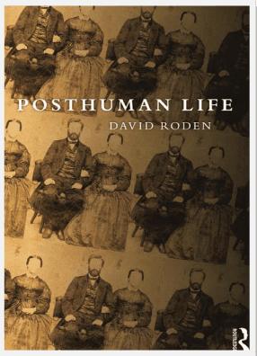 transhumanist philosophy essay