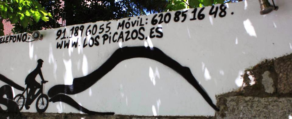 Los Picazos Restaurante