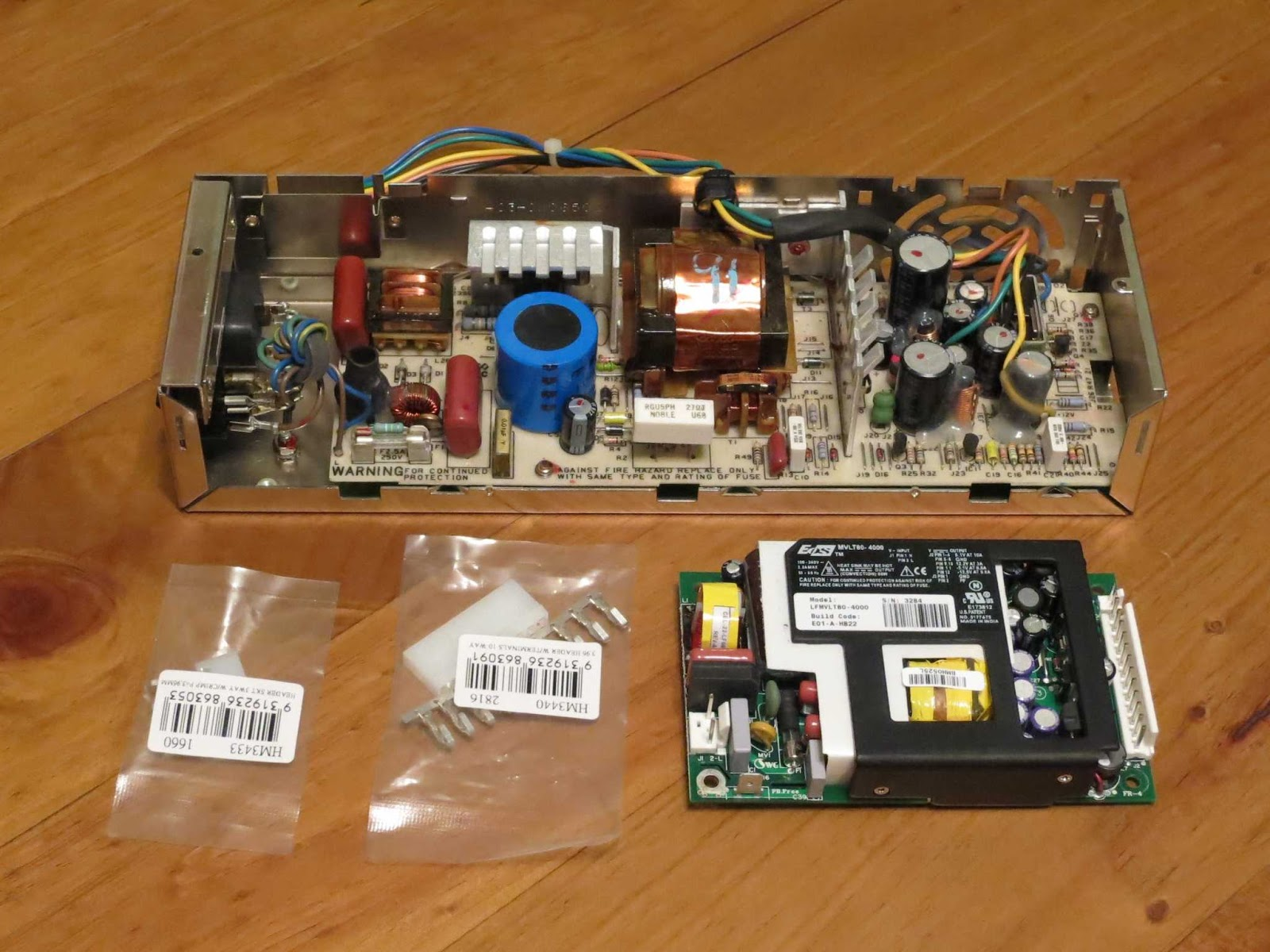 Wonderful Atx Power Supply Troubleshooting Gallery - Electrical ...
