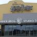Leavesden, estúdio onde foi filmado Harry Potter e onde está em produção Animais Fantásticos irá expandir!
