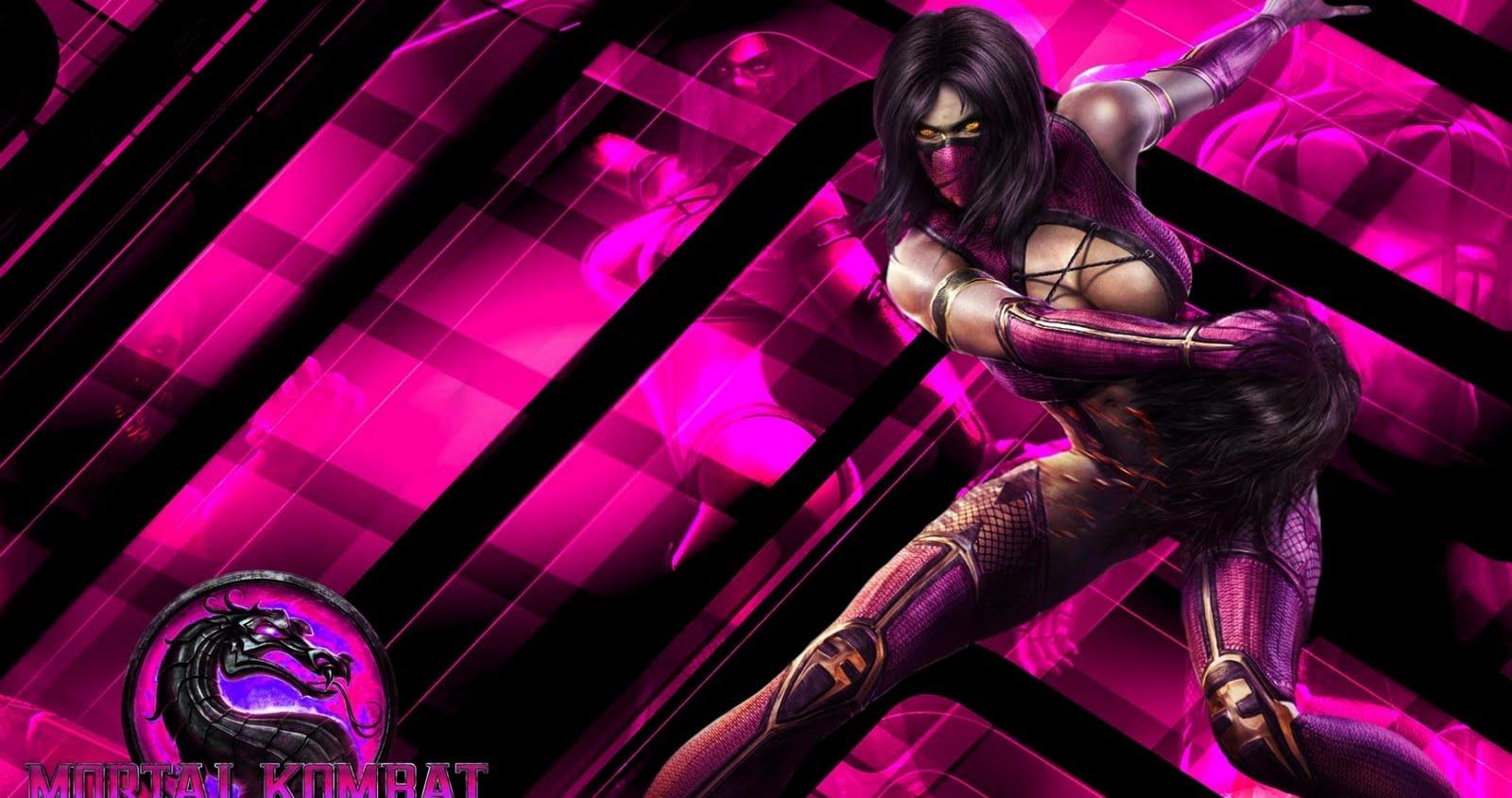 Mortal kombact hot 3d porny pics sex pic