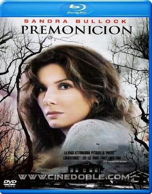 premonicion 2007 1080p espanol subtitulado Premonición (2007) 1080p Español Subtitulado
