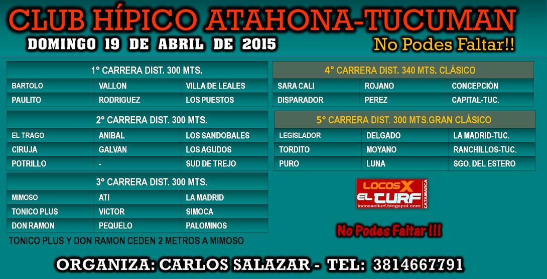 19-04-15-HIP.ATAHONA-PROG.