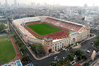 suphachalasai stadium, venue semi final aff suzuki cup 2012