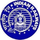 Indian Railway Recruitment 2015