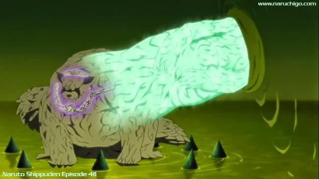 Naruto-Shippuden-Episode-411-Subtitle-In
