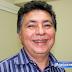 Eduardo Lemos Matém candidatura a prefeito de Macau pelo PSB