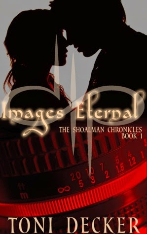 https://www.goodreads.com/book/show/23205507-images-eternal?from_search=true