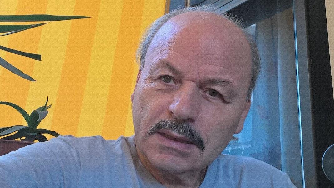 Kolec Traboini Selfie 31 Korrik 2017