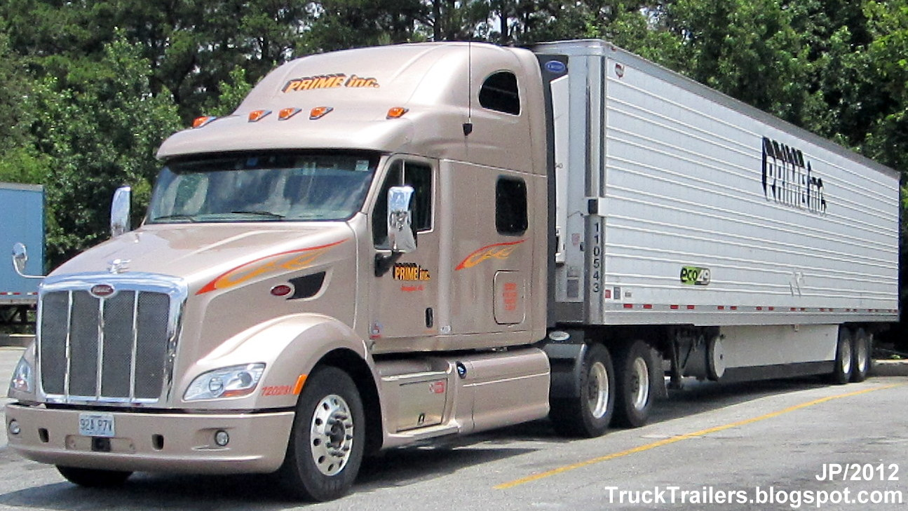 Swift Trucking School