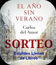 http://estantesllenos.blogspot.com.es/2015/03/sorteo-el-ano-sin-verano-de-carlos-del.html