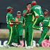 Bangladesh upset Indian fans to enter Asia Cup Final!