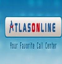 أطلس أون لاين مباراة توظيف 30 مستشار الهاتف آخر أجل هو 06 ماي 2015