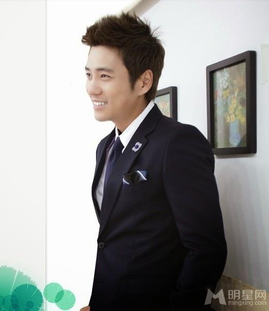 joo sang woo foto1
