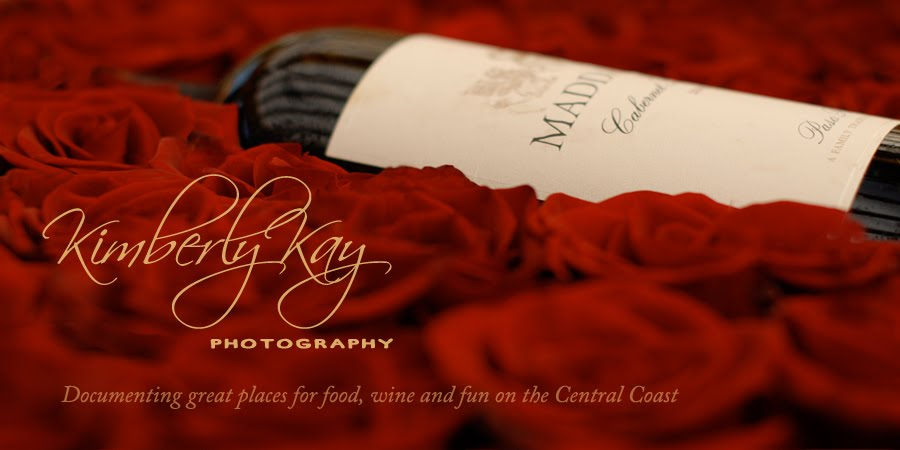 Kimberly Kay Photography