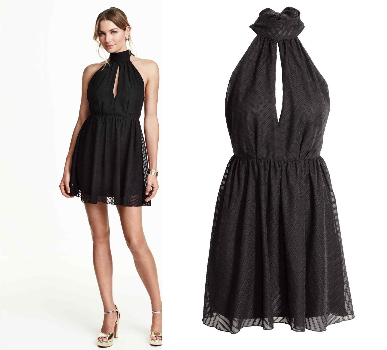 przeglad sukienek
