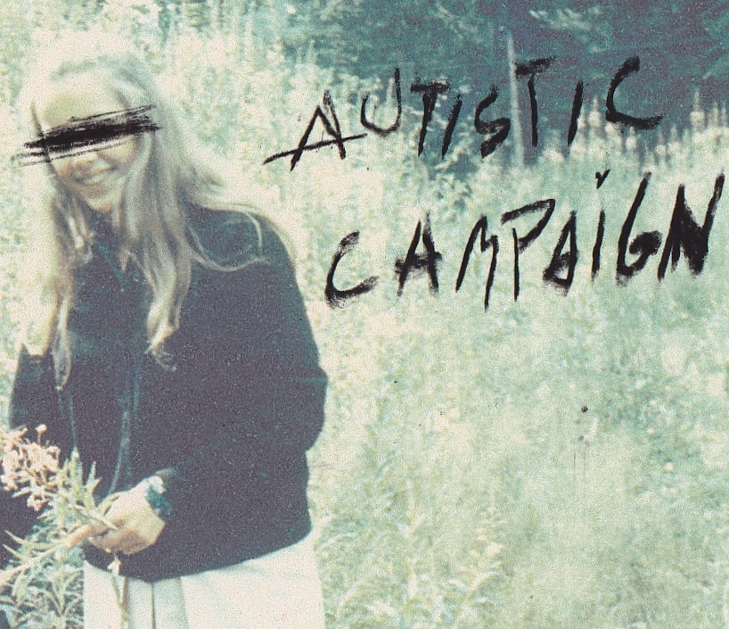 autistic campaign
