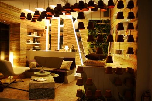 Manila Kid Jak 39 En Poy An Interior Design Exhibit Of